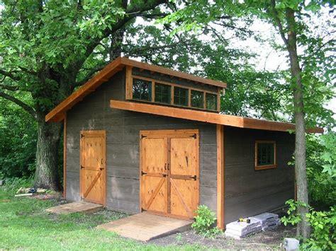 diy garden shed  owner builder network