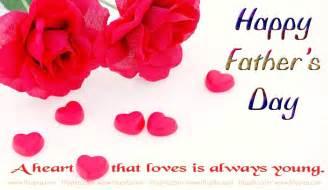 s day wishes from haryanvi makhol jokes in jokes sad