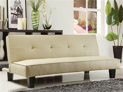 fancy futon fancy futons 28 images fancy lilac futon cover buy