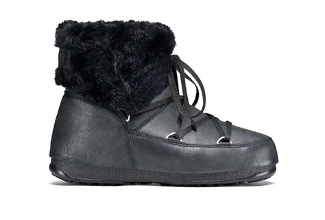 leftlane sports tecnica w e oyster moon boot womens