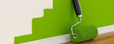 painting contractors green painting contractors images