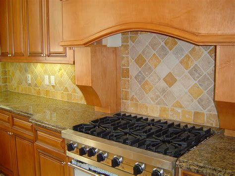 Measuring Kitchen Wall Tiles Back Splash Archives Panther Pacific