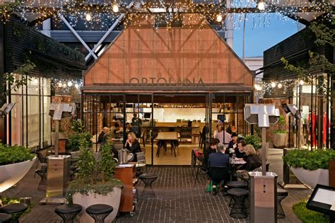 the 50 best cafes in auckland 2013 metro