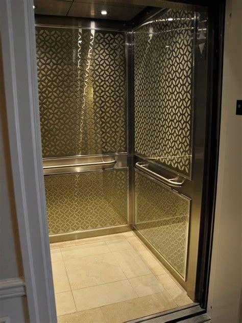 elevator designs 1000 images about elevator ideas on pinterest elevator