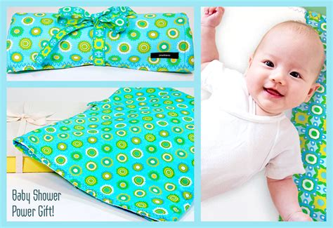 Travel Baby Changing Mat by Baby Gifts Pretty Bird Travel Changing Pad Sew4home