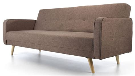 Retro Style Sofa Bed Sofa Menzilperde Net Vintage Style Sofa Bed