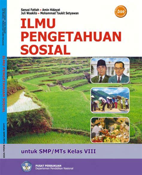 Buku Soal Mandiri Ips Geografi Smp Kelas 3 Ktsp 2006 Erlangga ebook gratis buku ips smp mts kelas viii ayobain