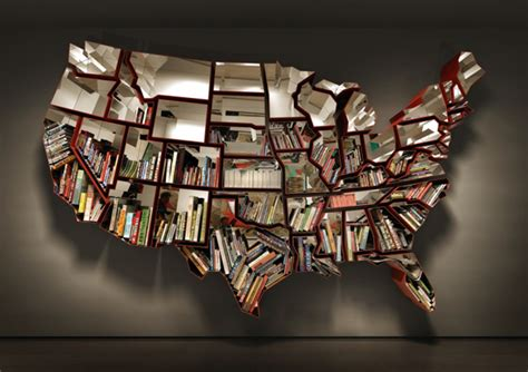 united states bookshelf hiconsumption