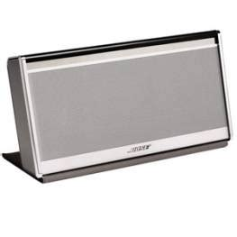 Speaker Bose 18 Inch bose soundlink wireless mobile speaker price