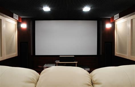 soundproof home theater room how to create a soundproof room