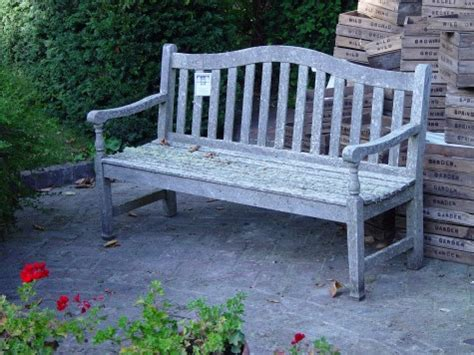 how much should a 15 year old bench how much should a 15 year old bench how much should a 12