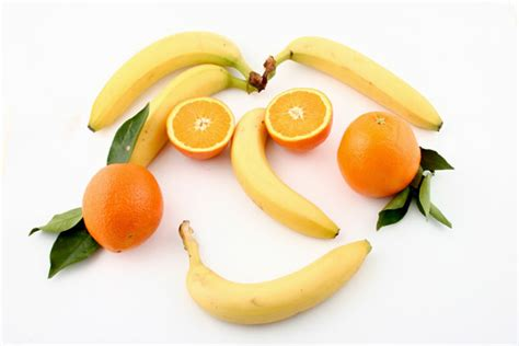 fruit with vitamin d is vegetarian diet safe for the answer is
