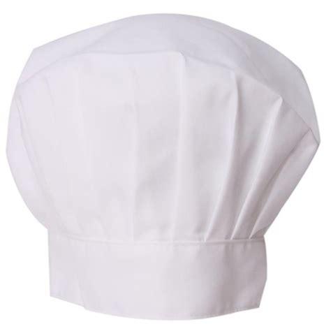 cook hat novelty baker mushroom cap cafe cook bbq hotel kitchen