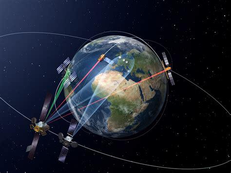 imagenes satelitales topes nubosos en tiempo real india strategic space launch of first satellite in