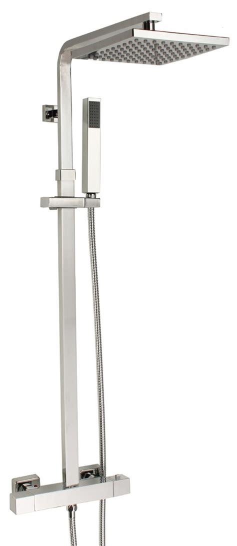 radiator in badkamer roest handdoekradiator roest 153735 gt wibma ontwerp