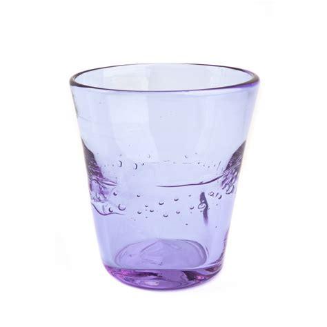 comtesse bicchieri bicchieri da acqua colorati samoa comtesse