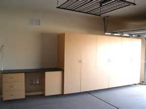 Garage Cabinets At Costco Garage Cabinets Costco Garage Cabinets