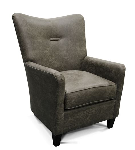 recliner chair reviews ratings england furniture fabrics england furniture care and