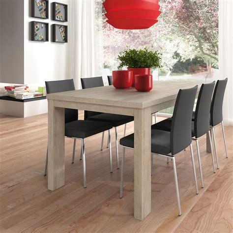 mesas para salones mesas comedor y mesas centro para salones comedores