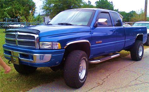 1995 dodge ram 2500 1995 dodge ram pickup 2500 pictures cargurus