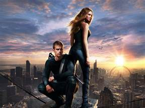 divergent 2014 movie wallpapers hd wallpapers