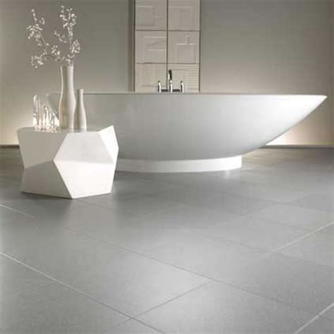 bathroom with grey tile floor bathroom attractive alternatives you can consider for