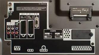 Panasonic Tv Pedestal Panasonic Th42pz80 Th42pz80b Review 42 Quot Viera Plasma Hdtv