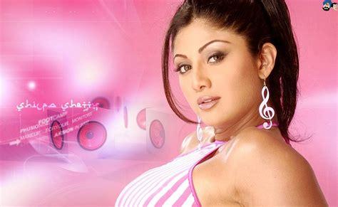 shilpa shetty biografi shilpa shetty carrier and biography actor actress
