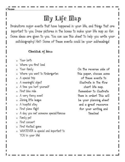 8 sample biography template janitor resume