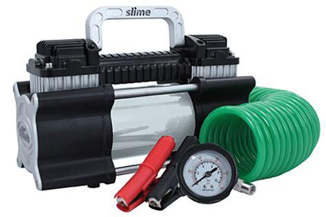 Lu Motor Led 12 Volt superjagd jagd shop slime 174 2x cylinder 12 volt
