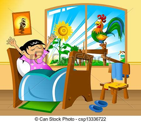 morning clipart morning clip clipart panda free clipart images