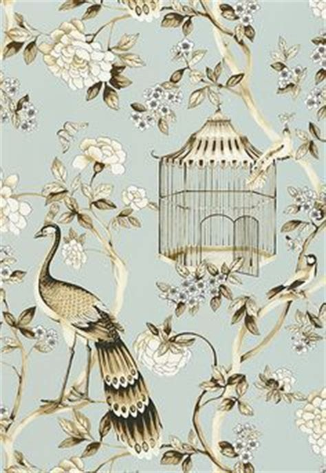 classic georgian wallpaper 1000 images about modern georgian country house on