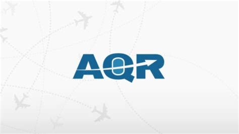 Erau Mba Airlines Management by Airline Quality Rating Premier Statistical Study Of
