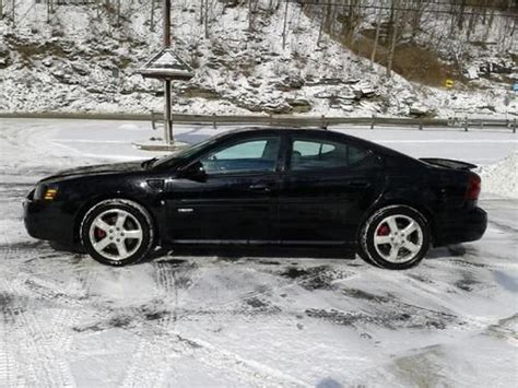 pontiac grand prix haynes repair manual gt2 se base gxp gt1 gtp ste le zr ebay pontiac grand prix for sale page 39 of 42 find or sell used cars trucks and suvs in usa