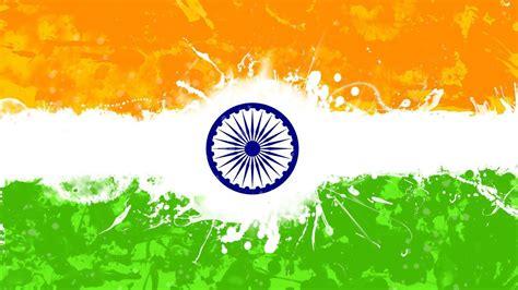 indian flag wallpaper hd desktop india flag wallpapers 2017 wallpaper cave