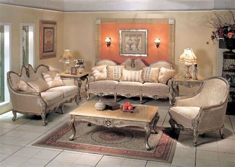living room without sofa 17 best images about living room on dining sets wood trim and nebraska furniture mart