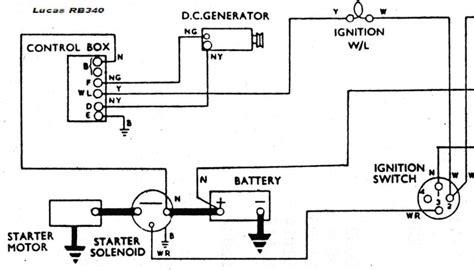 question sur l huile hydraulique page 3