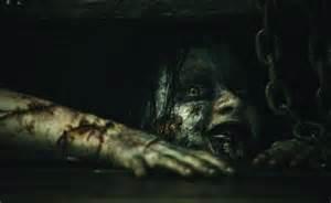 sinopsis film evil dead lengkap todo sobre posesi 243 n infernal evil dead el remake
