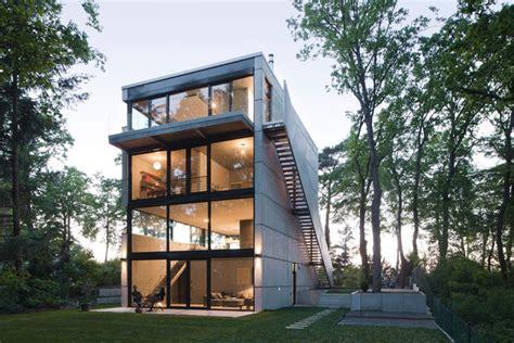 ruge architekten gallery of house o ruge architekten 1