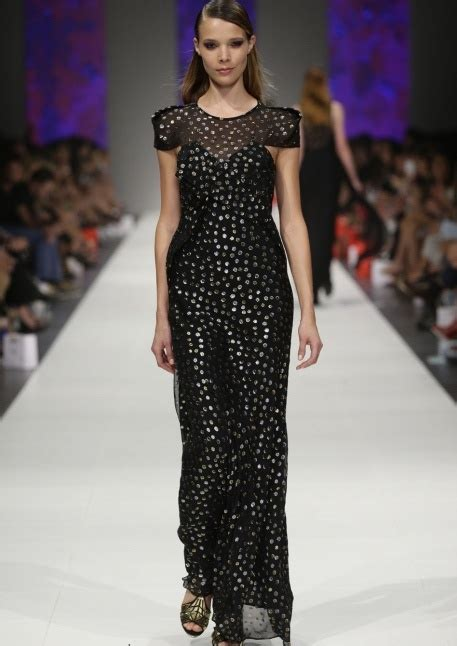 bianca spender the black carpet style at the marie 35 best images about past shows on pinterest fashion