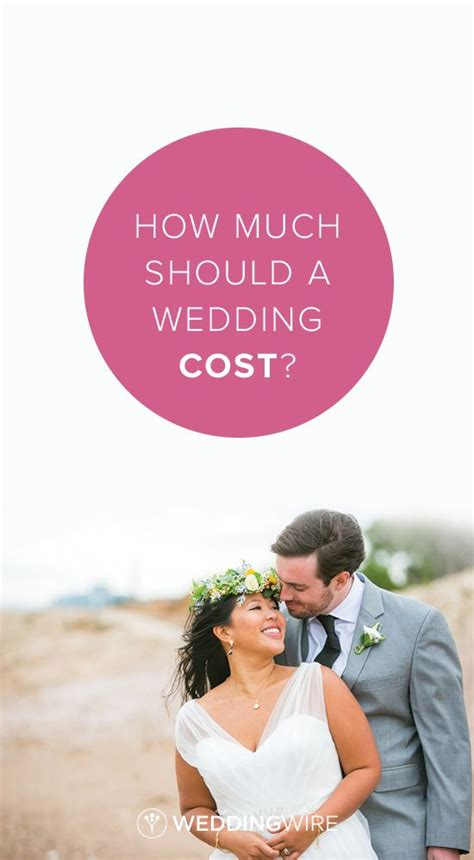 Wedding Budget Money Saving Expert by 1000 Images About Wedding Etiquette Advice On