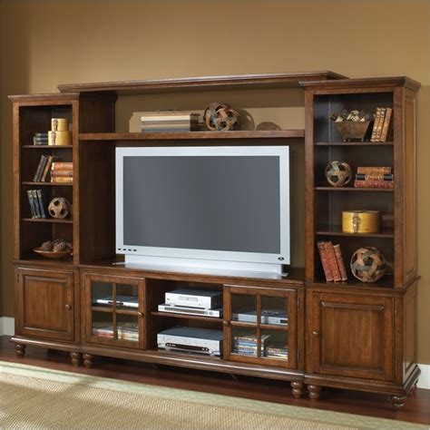 Types Of Dining Room Tables by How To Buy An Entertainment Center
