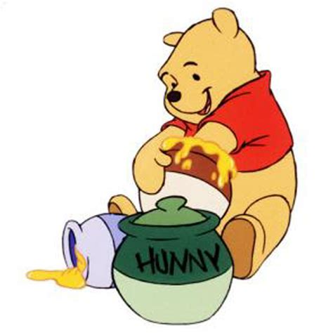 winnie the pooh pictures pooh photos pooh