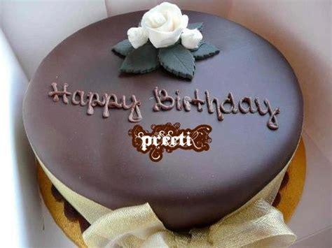 happy birthday preeti mp3 download happy birthday preeti hbd preeti