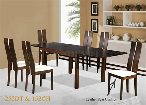 american eagle dining table 252dt dining table by american eagle w options
