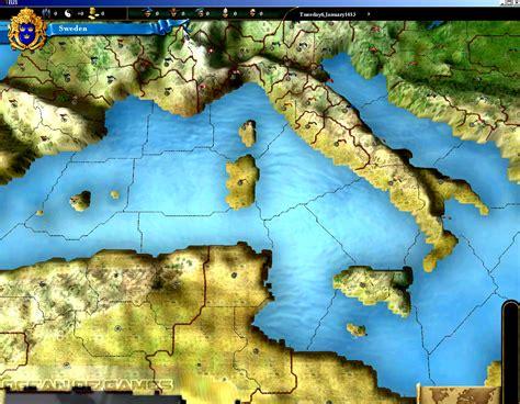 europa universalis iii features europa universalis iii free download
