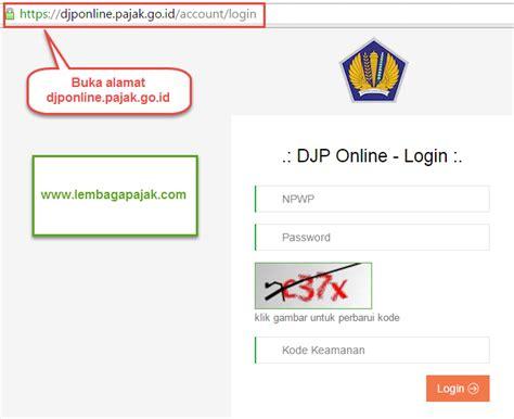 djp online pajak go id djp online pajak go id newhairstylesformen2014 com