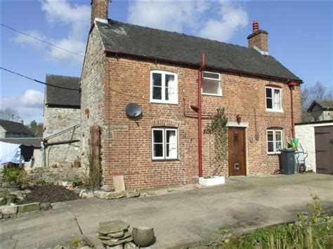 Derbyshire Cottage Rental by 2 Bedroom Cottage To Rent In Cottage Foxholes