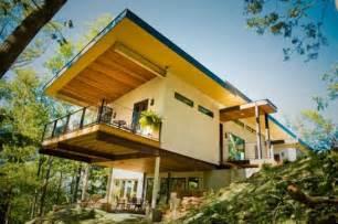 hemp house asheville nc revisited explaining