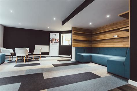 mezzino student accommodation leicester